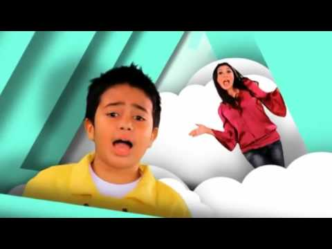 Umay feat Shelly -  Doa Dulu