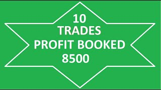 DAY64  NTRADAY TRAD NG  HOW TO TRADE AND MAKE MONEY FROM STOCK MARKETS W TH SYSTEMAT C APPROACH