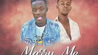 """Festyval """"Marry Me """" ft Y Flick Expensive (prod.by Lazzy Beatz).mp3"""
