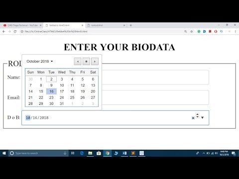 Date format in french php dd mm yyyy javascript dd-mm-yyyy
