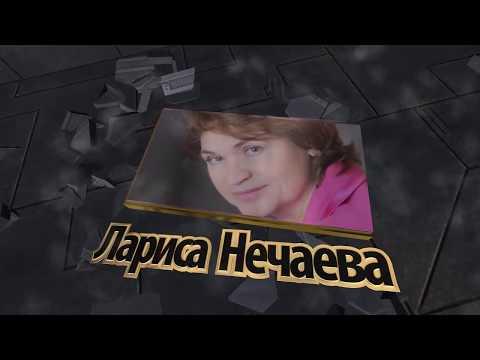 alpha cash регистрация видео