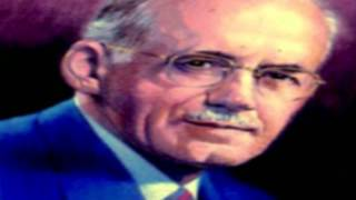 A. W. Tozer Sermon - Bringing Many Sons to Glory