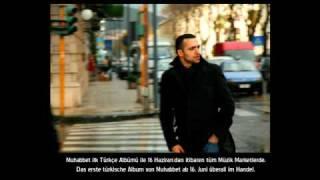 muhabbet - wenn es dich gibt (2009)