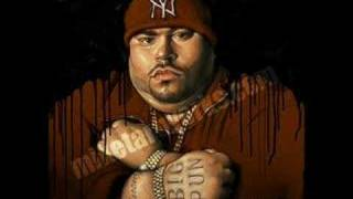 Big Pun - Who is a thug [No Better Love Beat]