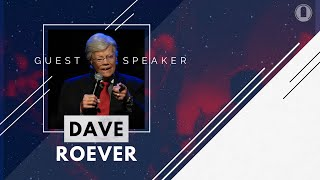 HOPE | Dave Roever | OpenDoor Church