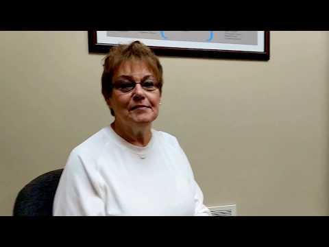 Acupuncture for Arthritis Testimonial @ Enliven Wellness in Bridgeport, WV