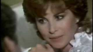 "Hart to Hart : "" Words """