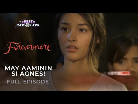 Forevermore Full Episode - May Aaminin Si Agnes! | The Best Of ABS-CBN | IWant Free Series