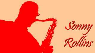 Sonny Rollins - Airegin