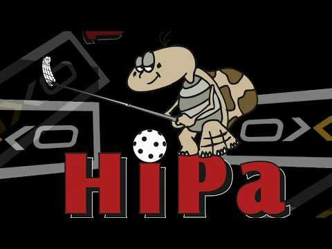 HiPa vs MLT