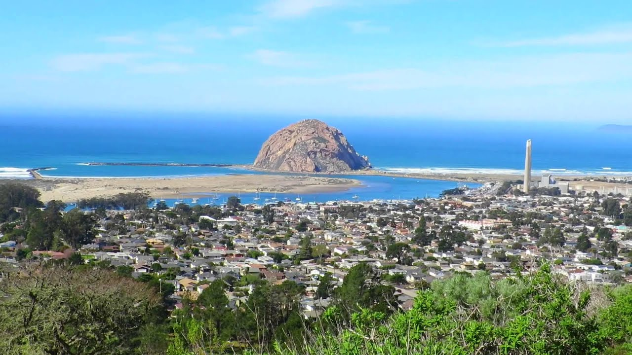 morro bay personals Morro bay state park our mission the mission of california state parks is to provide for the health, inspiration and education of the people of california by helping.