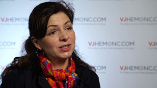 How does a patient's personal situation affect CLL treatment choice?
