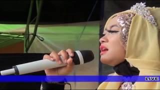YA UYUNI - NUNIK ADIFA  || EL SHINTA Live Dempet Demak