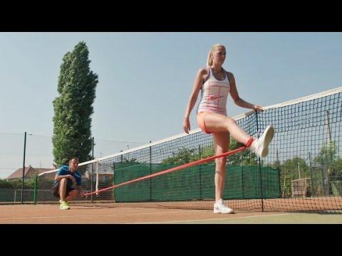Kvitova plans her Wimbledon defense