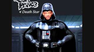 The Fresh Prince of Death Star (Extended Version)
