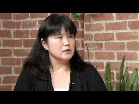 三木由希子氏:この運用基準で秘密保護法の濫用は防げるか - YouTube