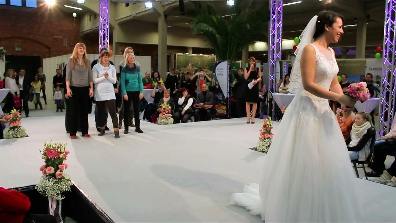 Hochzeitsfrisur dresden