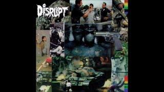 Download Lagu Disrupt - Unrest CD (1994) Full Album mp3
