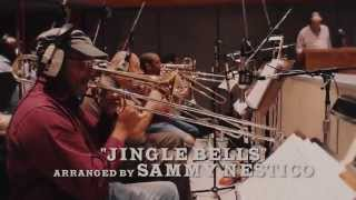The Count Basie Orchestra: A Very Swingin