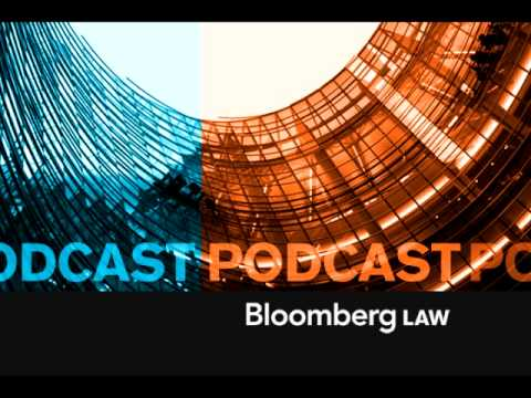 Supreme Court Considering Law Restoring Copyright to Public Domain Works [audio]
