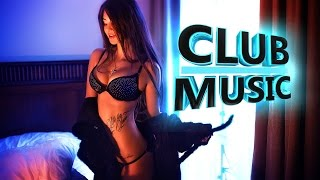 Baixar - New Best Club Dance Music Mashups Remixes Mix 2016 Club Music Grátis