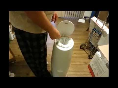 diaper-genie-elite---how-to-save-thousands-on-bag-refills-for-playtex-diaper-genie-diaper-pail