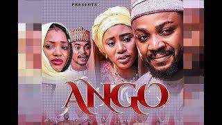 ANGO 1amp2 LATEST HAUSA FILM ORIGINAL 2019