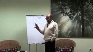 видео Обучение в сша бесплатно 14 специализаций