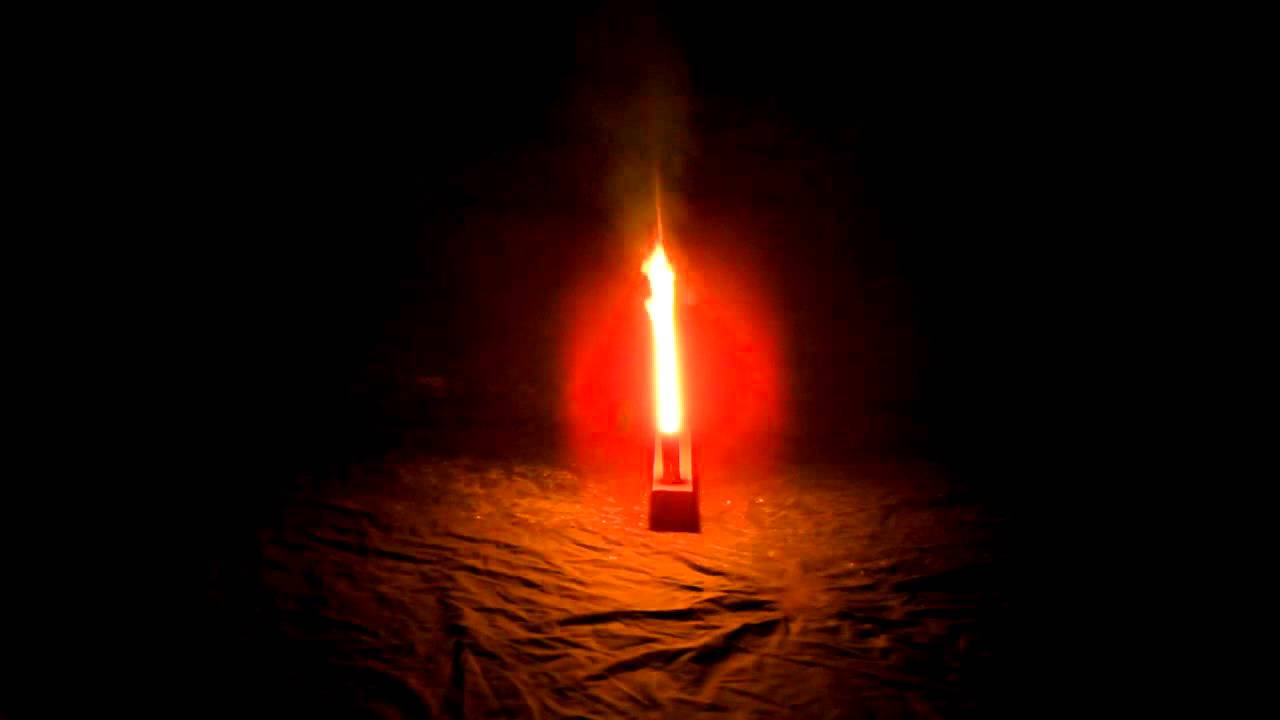 Yellow Flare HD pyrotech & Yellow Flare HD pyrotech - YouTube azcodes.com