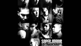 Download Super Junior - Song For You (Female Version)