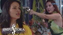 Impostora 2007: Full Episode 35