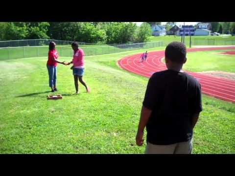 Keokuk Middle School READY 4 SUMMER!