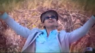Lagu Madura Odik Apoter ( Rail Zr )