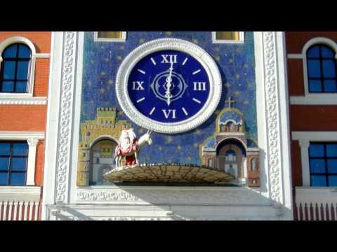 Входные металлические и межкомнатные двери в Йошкар-Оле