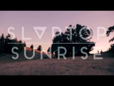 Slaptop - Sunrise