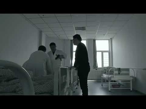 《囚》Inmates :: 新加坡华语电影节 2018