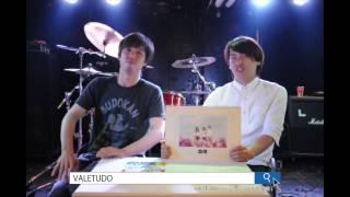 徳島の無料野外イベント! http://www.valetudo.jp/ vol.1 2002.9.8 sun...