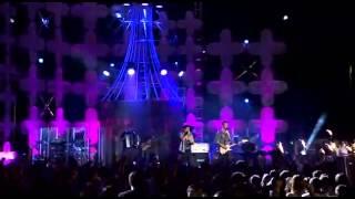 Baixar Jorge & Mateus - A Hora è Agora ( encerramento) [AO VIVO EM JURERÊ][HD]