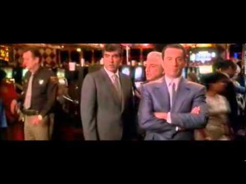 Casino Streamcloud 1995