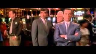 Casino (1995) -  Sharon Stone et Robert De Niro [FR]