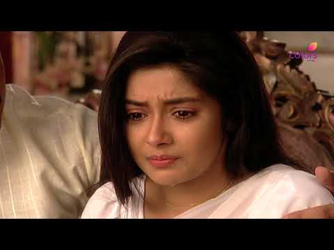 Uttaran - उतरन - Full Episode 396