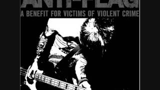 Anti flag-Turncoat (live)