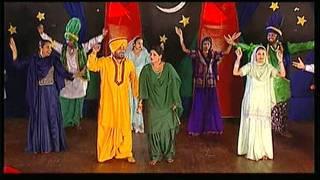 Aaj Thathe Wala Aaya [Full Song] Suttan Tord Kalirey