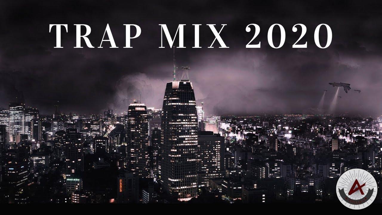Download Best Trap Music Mix 2020 ⚠ Hip Hop 2020 Rap ⚠
