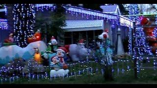 видео Традиции на Новый год - Мир в котором мы живем