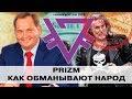 Zhenya Mashinova - YouTube