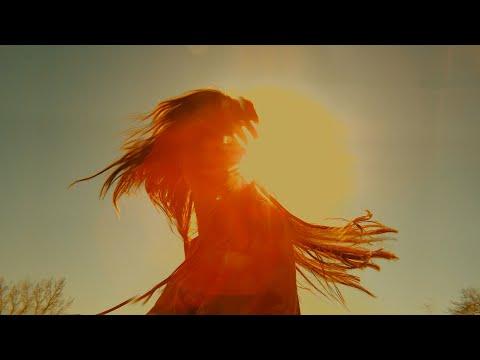 "Circuit des Yeux - ""Sculpting the Exodus"" (Official Music Video)"
