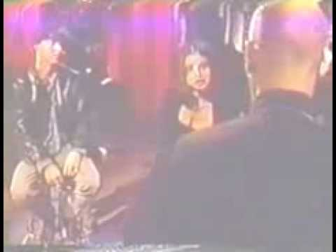 Mazzy Star 1994 Interview (Part 1 of 2)
