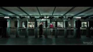 One For The Money New Movie 2012 Official Sneak Peek [HD] Trailer