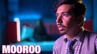 Mooroo new plan in 2019   mooroo vlogs